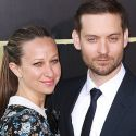 Tobey Maguire And Jennifer Meyer Split After Nine Years Of Marriage