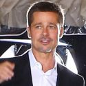 Report: Brad Pitt Visits With Kids Two More Times As DCFS Concludes He No Longer Needs Monitored Visitation