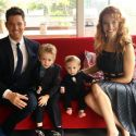 Michael Buble Reveals His 3-Year-Old Son Has Cancer