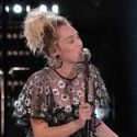 "Miley Cyrus And Dolly Parton Team Up On <em>The Voice</em> For Stunning Version Of ""Jolene"""