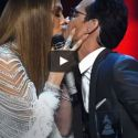 Marc Anthony Is Trying To Get Jennifer Lopez Back After Headline-Making Kiss