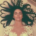 Kendall Jenner's Instagram Account Gets Deleted With No Warning