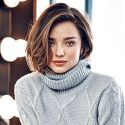Miranda Kerr Reveals She Was Very Depressed After Divorce From Orlando Bloom