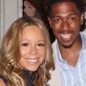 Mariah Carey Makes More Than A Few Bizarre Demands In Her Divorce From Nick Cannon