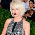 <em>Forbes</em> Names Taylor Swift Highest Earning Celebrity Under 30