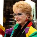 "<em><span class=""exclusive"">BREAKING NEWS</span></em> - Debbie Reynolds Dies Of Stroke At 84 Just A Day After Daughter Carrie Fisher Dies Of Cardiac Arrest"