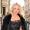 How's Pamela Anderson Doing These Days? She's Still Hot!
