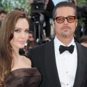 "Brad & Angelina's Relationship Subject Of New Documentary: ""Secrets Are Going To Come Out"""