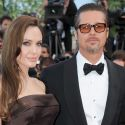 "Angelina Jolie Agrees To Keep Divorce Docs Sealed But Says Brad Pitt Is ""Terrified That The Public Will Learn The Truth"""