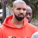 Drake Spotted Dining With Porn Star In Amsterdam