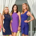 Heather Dubrow Leaving <em>Real Housewives Of Orange County</em>