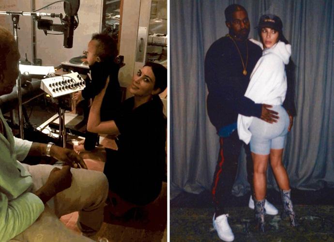 Kim Kardashian wants to set up Kimoji pop-up shops