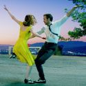 <em>La La Land</em> Sweeps The Golden Globes ... <br>Yay, Ryan Gosling!