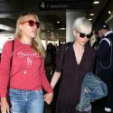 Michelle Williams And Busy Philipps Are The Definition Of #BestFriend Goals