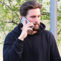 Scott Disick Covers His Manhood After <em>That</em> Bulge Pic