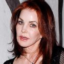 Priscilla Presley Confirms She's Caring For Lisa Marie's Twins