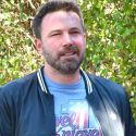 Ben Affleck Enjoys Low-Key Dad Life After Leaving Rehab