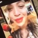 Pregnant Beyonce FaceTimes With Cancer Patient After Crowdsourced Campaign From The Beehive Draws Attention To The Teen Fan