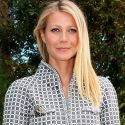 Gwyneth Paltrow Publishes A Guide To Anal Sex On Goop