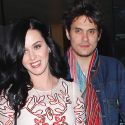 John Mayer Talks Katy Perry, His Comeback, And Why He's Ready For Babies