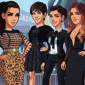 Kris Jenner Planning New Animated Series About The Kardashians