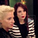 The New <em>Real Housewives Of New York City</em> Season 9 Trailer Is Insane!