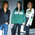 Lisa Rinna Is Trying To Make Her Daughters The New Bella And Gigi