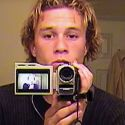 Heath Ledger Lives On In Upcoming Documentary With Never-Before-Seen Footage