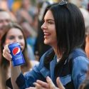 Kendall Jenner's New Pepsi Ad Sparks Outrage