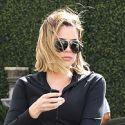 Khloe Kardashian Proves She's Not Perfect ...