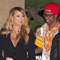 Mariah Carey And Nick Cannon Celebrate Mother's Day Together With The Kids