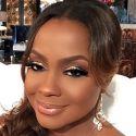 Phaedra Parks Fired From <em>Real Housewives of Atlanta</em> For Spreading Rape Rumors