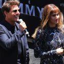 Tom Cruise Reboots <em>The Mummy</em>