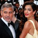 "<em><span class=""exclusive"">BREAKING NEWS</span></em> - George And Amal Clooney Welcome Twins!"