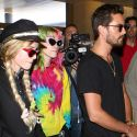 Bella Thorne Opens Up About Her Fling With Scott Disick