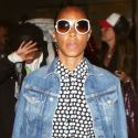 Jada Pinkett-Smith is PISSED About The Tupac Biopic <em>All Eyez On Me</em>