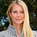 "Gwyneth Paltrow Calls Divorce From Chris Martin ""The Most Difficult Thing I've Ever Done"""