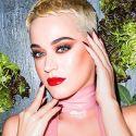 """Katy Perry On Her Feud With Taylor Swift: <br>""""I Forgive, I Forgive, I Forgive"""""""