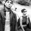 Chris Brown Tells All On The Night He Beat Rihanna In New Doc <em>Welcome To My Life</em>