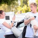 Is Jake Paul A New Dad?