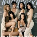 The Kardashians Reflect On <em>KUWTK</em> Biggest Moments In <em>Hollywood Reporter</em> Cover Story