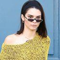 Kendall Jenner Slams Report She Stiffed Brooklyn Bar On A Tip