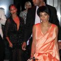 Jay-Z Finally Addresses His Elevator Fight With Beyonce's Sister Solange