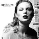 "Taylor Swift Drops First Single From <em>Reputation</em> Album, ""Look What You Made Me Do"""