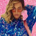 Beyonce Proves She's Still Bootylicious After Losing All Her Baby Weight Following The Birth Of Her Twins