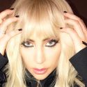 "Lady Gaga Hospitalized For ""Severe Physical Pain"""
