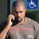 Are There Secret Tapes That Could Destroy Kanye's Marriage To Kim?