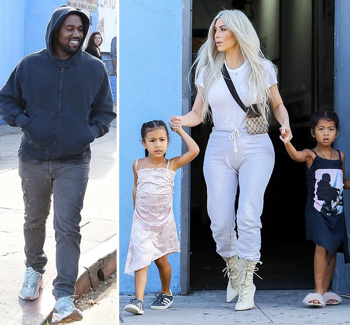 Khloe Kardashian 'screamed' when she thought Lamar Odom had died