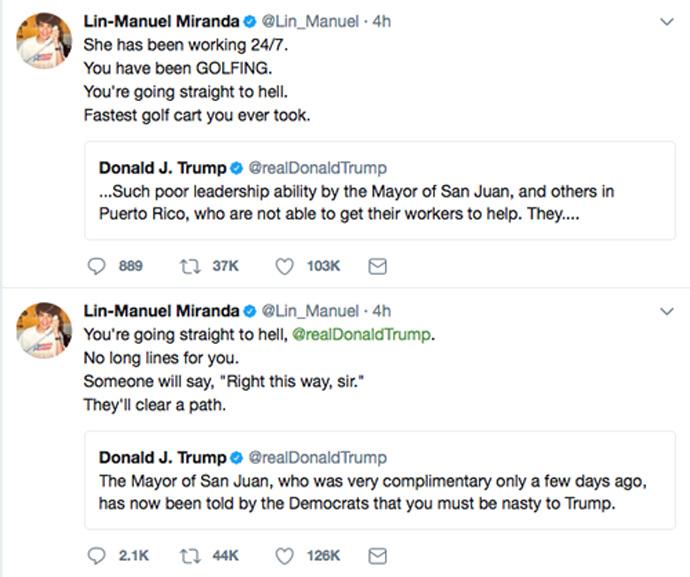 lin-manuel-miranda-donald-trump-tweet-09