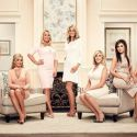 <em>Real Housewives Of Orange County</em> Stars Lose $30K Bonuses - Find Out Why ... And What About Eddie Judge Gay Rumors?!